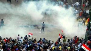 crise-egypte