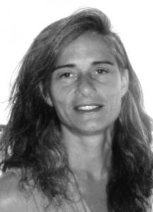 Sophie Delon Rolland