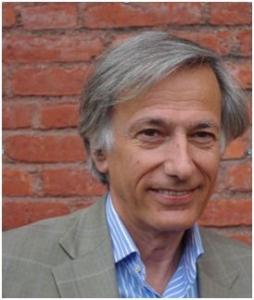 Didier Toussaint