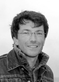 Matthieu Langeard