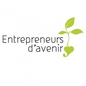 EntrepreneursdAvenir