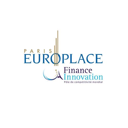 ParisEuroplace