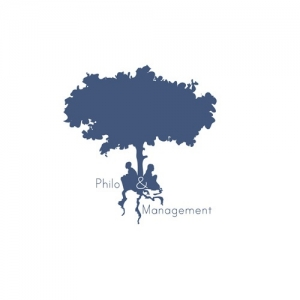 Philo-Management