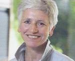 Francine Caspari 2