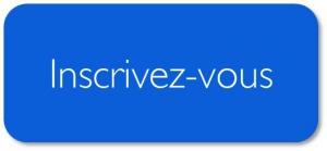 bouton_Inscrivez-vous_bleu
