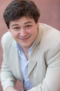 Julien Bengué