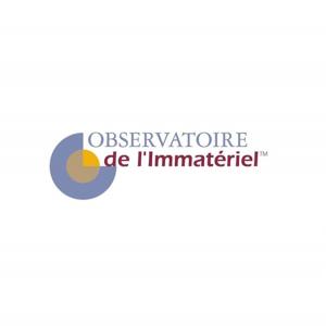 ObservatoireImmateriel