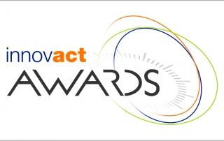 logoAwards-CMJN
