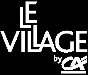 Village by CA
