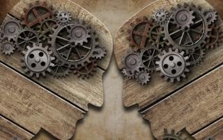 psychologie-entrepreneur