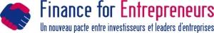 Logo FFE en long